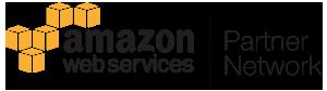 RepricerExpress ist Mitglied des Amazon Technologie Partner Network