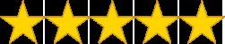 RepricerExpress 5 Sterne Bewertung