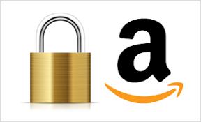 RepricerExpress kann Ihnen helfen, Amazons eigener Sicherheitsnetz von Min / Maxs benutzen, um Preisfehler zu vermeiden.