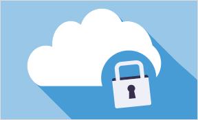 RepricerExpress auf Enterprise-Level-Server mit Vollverschlüsselung und automatische Sicherungen gehostet.