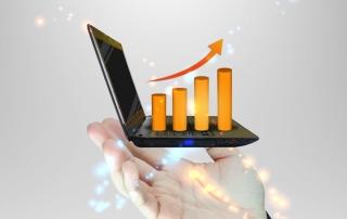 e-commerce-steigt