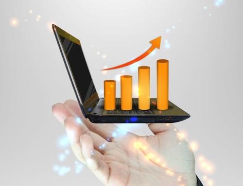 Prognose der Umsätze im E-Commerce nach Segmenten weltweit in den Jahren 2014 bis 2020 (in Milliarden Euro)
