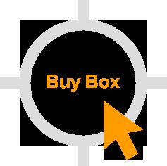 Auf den Buy-Box ausschließlich zielen