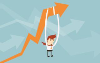 Umstatz und Gewinn steigern mit RepricerExpress