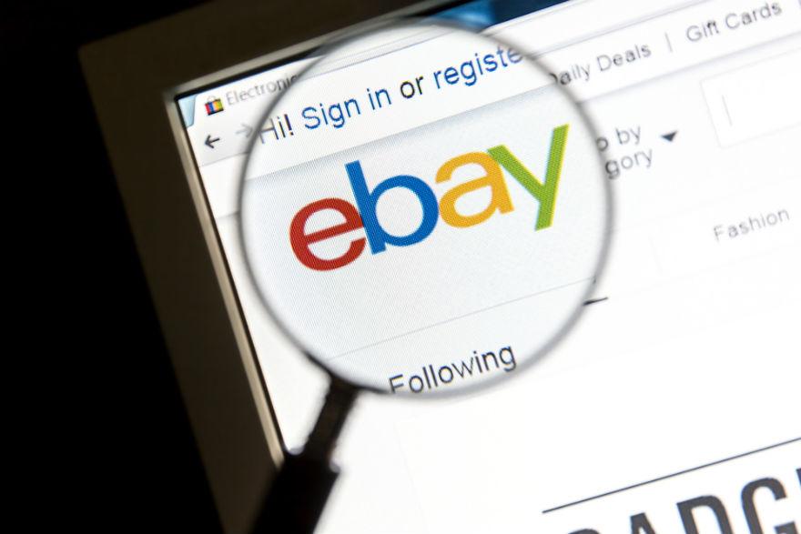Wie können Sie eBay Fälle und Ansprüche behandeln?
